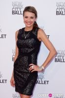 New York City Ballet's Fall Gala #150