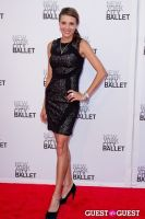 New York City Ballet's Fall Gala #151