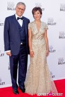 New York City Ballet's Fall Gala #154