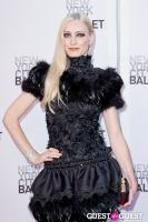New York City Ballet's Fall Gala #155