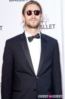 New York City Ballet's Fall Gala #157