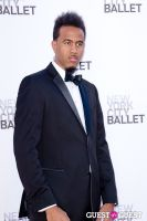 New York City Ballet's Fall Gala #168
