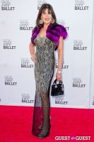 New York City Ballet's Fall Gala #170