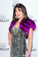 New York City Ballet's Fall Gala #171