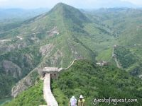 Great Wall 8-16-08 #86