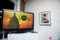 IvyConnect DC Launch #84