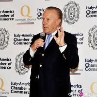 Italy-America Chamber of Commerce Ospitalita Italiana #87