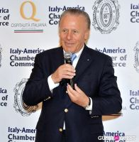 Italy-America Chamber of Commerce Ospitalita Italiana #90