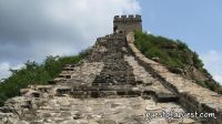 Great Wall 8-16-08 #95