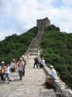 Great Wall 8-16-08 #96