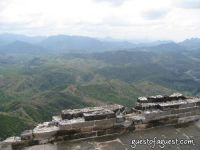 Great Wall 8-16-08 #97