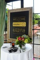 The 2013 Everyday Health Annual Party #2