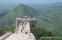 Great Wall 8-16-08 #99