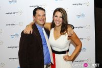 The 2013 Everyday Health Annual Party #86