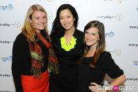The 2013 Everyday Health Annual Party #125