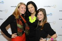 The 2013 Everyday Health Annual Party #126