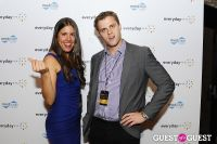 The 2013 Everyday Health Annual Party #134