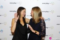 The 2013 Everyday Health Annual Party #176