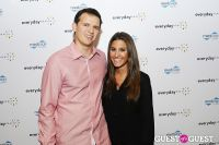 The 2013 Everyday Health Annual Party #187