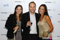 The 2013 Everyday Health Annual Party #207