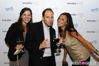 The 2013 Everyday Health Annual Party #208