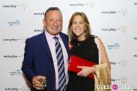 The 2013 Everyday Health Annual Party #219
