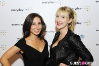 The 2013 Everyday Health Annual Party #225