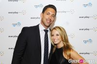 The 2013 Everyday Health Annual Party #270