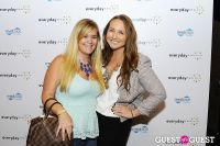 The 2013 Everyday Health Annual Party #274