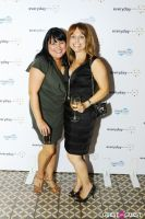 The 2013 Everyday Health Annual Party #312