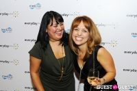 The 2013 Everyday Health Annual Party #314