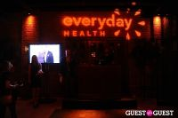 The 2013 Everyday Health Annual Party #320