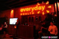 The 2013 Everyday Health Annual Party #331