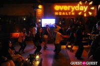 The 2013 Everyday Health Annual Party #409
