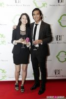 The 4th Annual American Ballet Theatre Junior Turnout Fundraiser #67