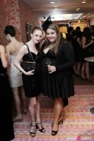The 4th Annual American Ballet Theatre Junior Turnout Fundraiser #70