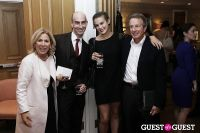 The 4th Annual American Ballet Theatre Junior Turnout Fundraiser #71