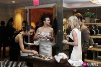 The 4th Annual American Ballet Theatre Junior Turnout Fundraiser #72