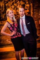 Young Patrons of Lincoln Center Annual Fall Gala #32