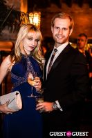 Young Patrons of Lincoln Center Annual Fall Gala #45