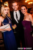 Young Patrons of Lincoln Center Annual Fall Gala #46