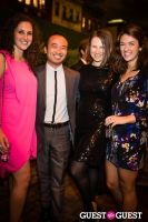 Young Patrons of Lincoln Center Annual Fall Gala #102