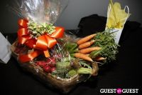 Harvest Home - Savor The Season - Uptown! #3