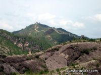 Great Wall 8-16-08 #111