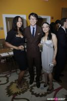 The 4th Annual American Ballet Theatre Junior Turnout Fundraiser #125