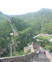 Great Wall 8-16-08 #112