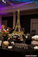 Fall Fete: Americans in Paris #70