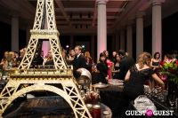 Fall Fete: Americans in Paris #81
