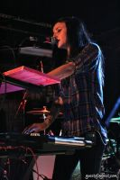 Lights Record Launch  #5