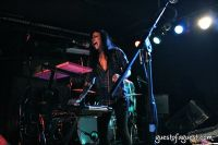 Lights Record Launch  #6